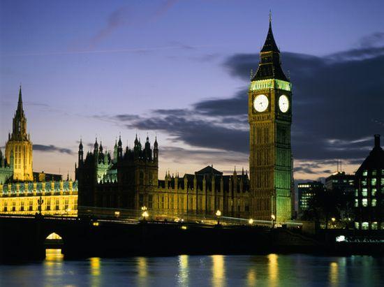 Londra_big-ben