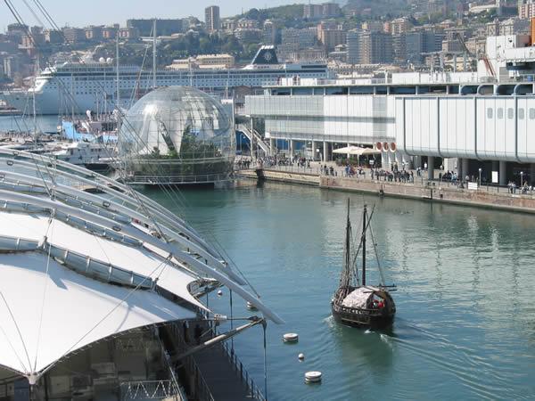 Genova_portoantico-acquario