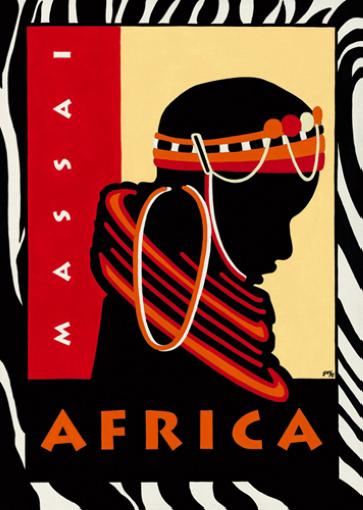 Gabriela-Fischer-AFRICA