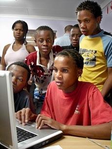 Africa_internet2