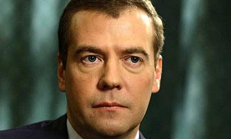 Medvedev460