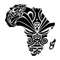 African-dream