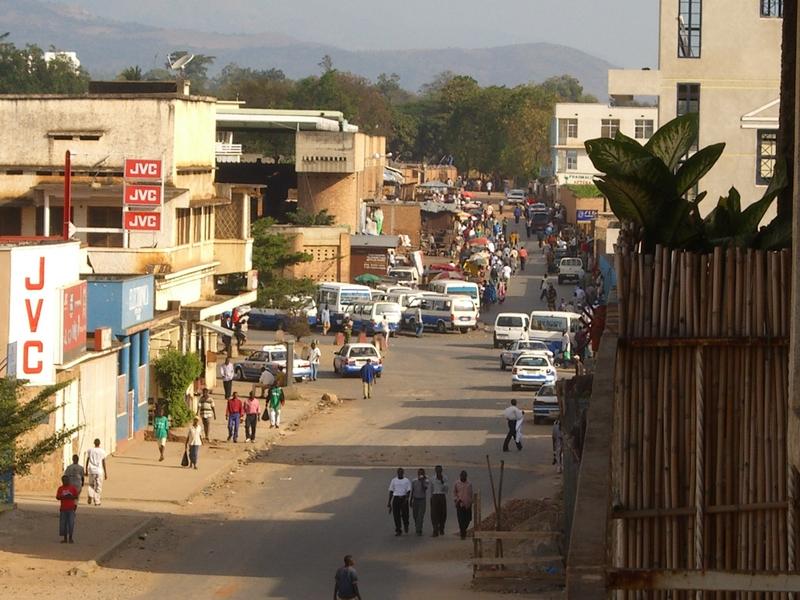 Bdi_bujumbura