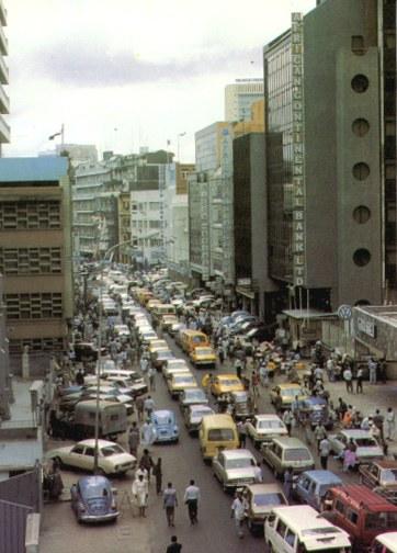 Lagos_broad_street