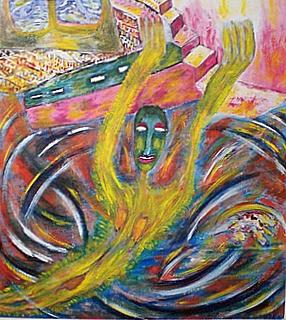 Figueira-sans-titre-vig