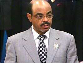 Dictators-profile-meles-zenawi