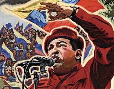 Chavez0508