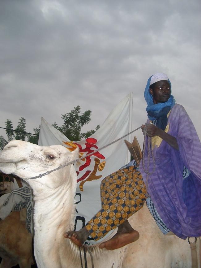 Bamako-wsf-touareg-march012006