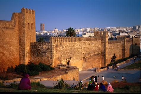 Rabat[1]