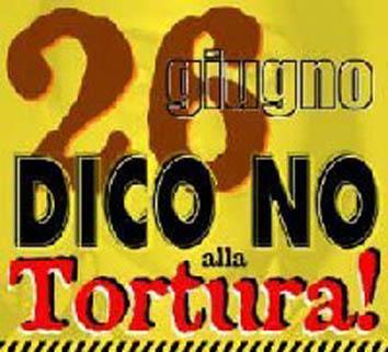 Giornata_contro_tortura-grande