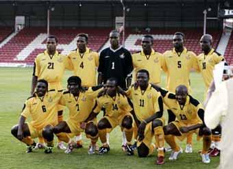Ghana_football_team