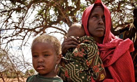 Save-the-Children-Maryan--001