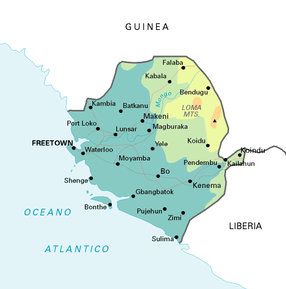 Map00182