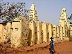Bobo-Grande-Mosque3