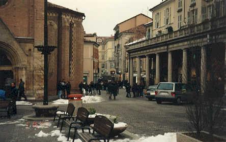 Asti-Picture