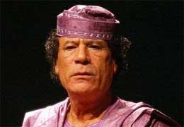 Gheddafi_Muammar