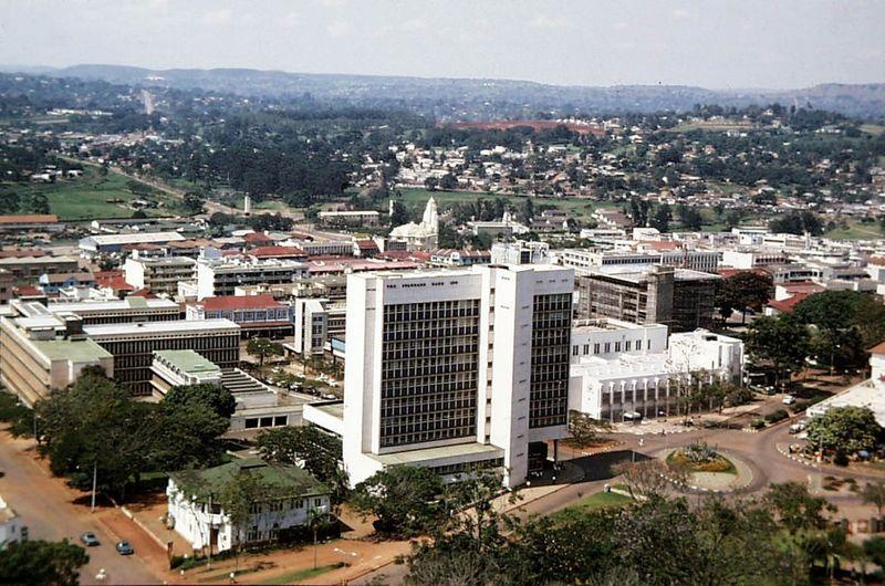 Kampala-1970x