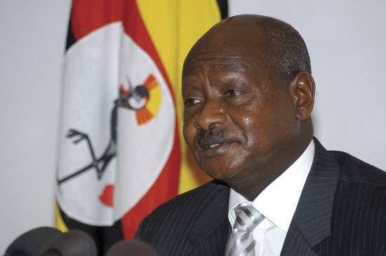 Museveni1