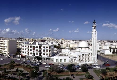 Tunisi3