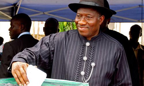 Nigeria-elezioni-jonathan