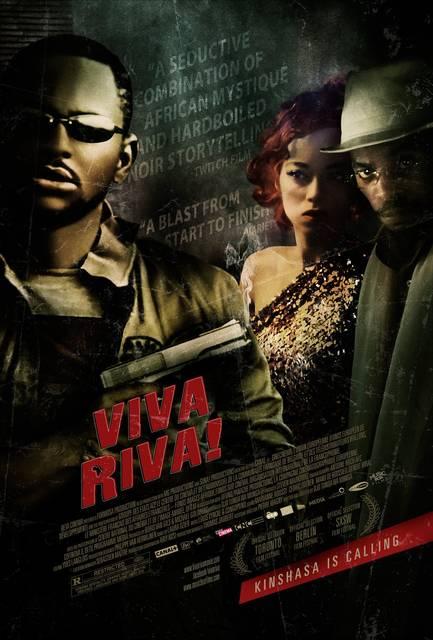 Viva-riva-poster-usa_mid