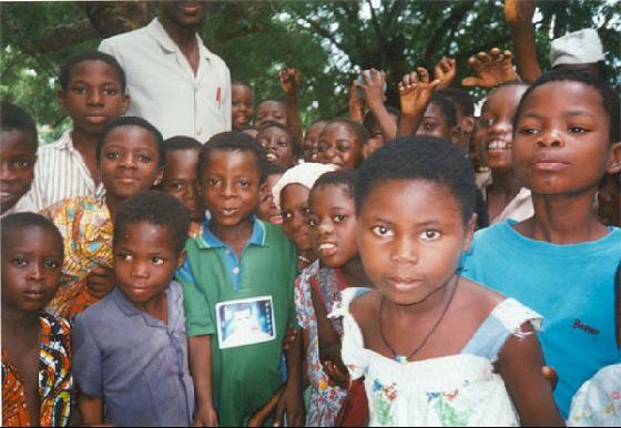 267644-African_children-Togo