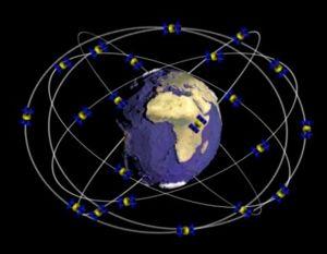 300px-Costellazione_satelliti_GPS