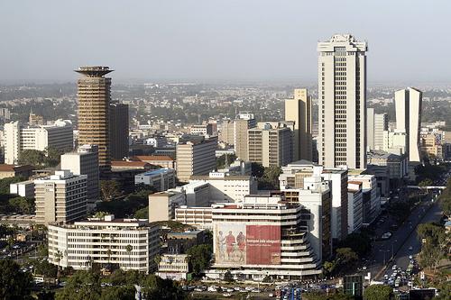 Nairobi-view-1_231