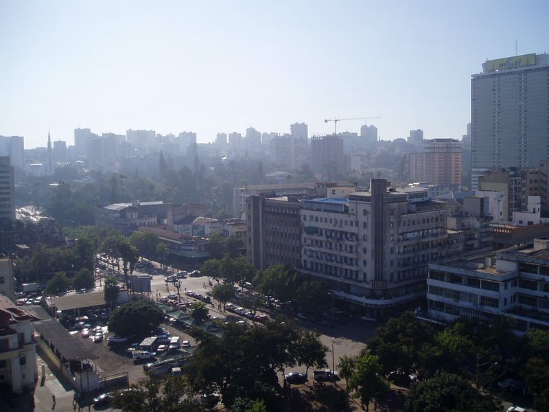Maputo,_Mozambique_view