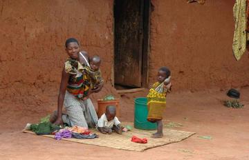 Madre_e_figli_in_tanzania__-_2007_large