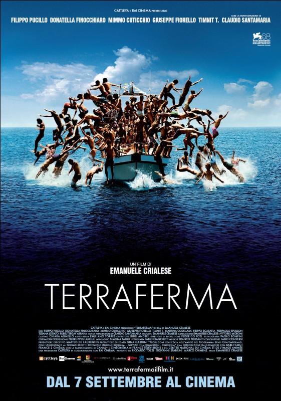 5665-locandina-terraferma