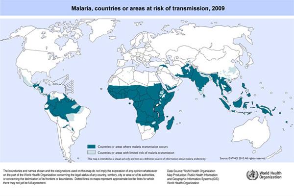 Malaria%202009