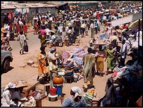 Accra-ghana