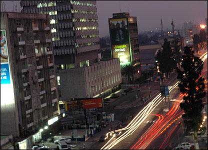 Kinshasa%20out