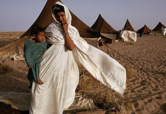 MauritaniaJB010897