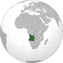 250px-Angola_(orthographic_projection)_svg