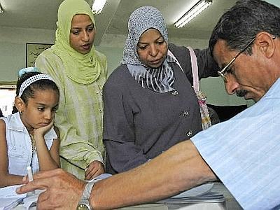 Egitto=Elezioni04--400x300