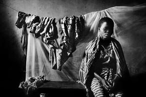 Third_party_Woman_victim_of_sexual_assault__Fataki__Ituri_region__Democratic_Republic_of_Congo__2007_