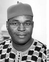 04-Sylvester-Ogbechie