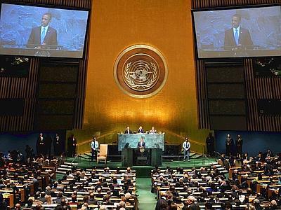 Obama_onu_assemblea_xin--400x300