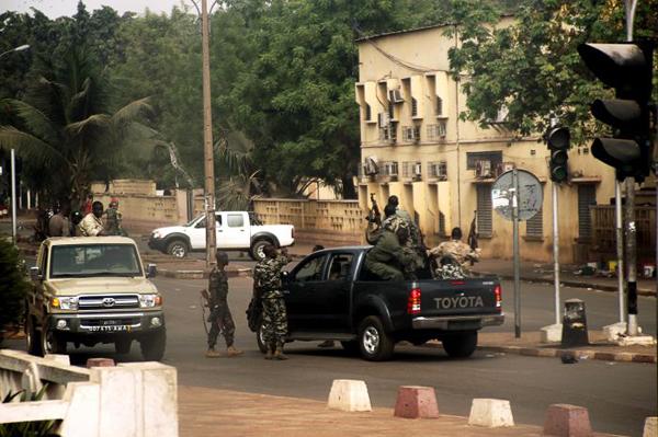 Mali-colpo-di-stato