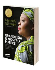 Gbowee-nostro-potere