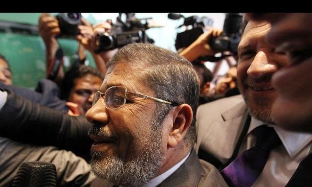 Egitto-Morsi-primo-6-milioni-voti_h_partb