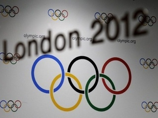 Thumb320-700_dettaglio2_Londra-2012-logo