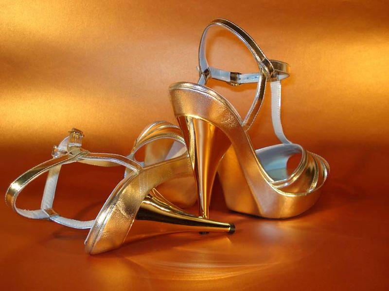 Orooro-scarpe
