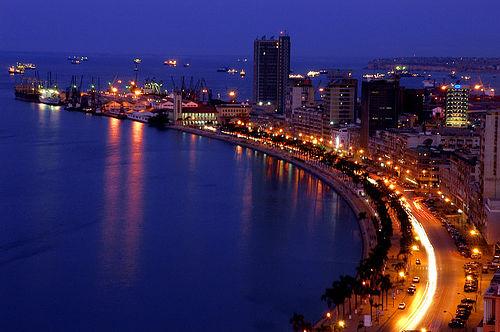 Luanda1