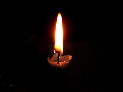 Una-candela-per-sperare