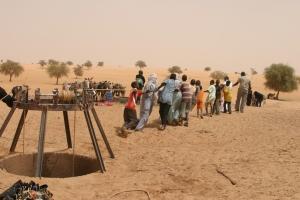Niger0507_0182_0