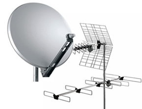 Antenne_tv_sat