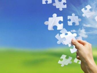 Giochi_di_puzzle_online